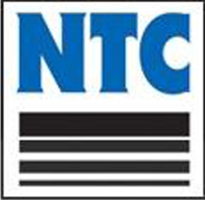 Obrázek pro výrobce NTC