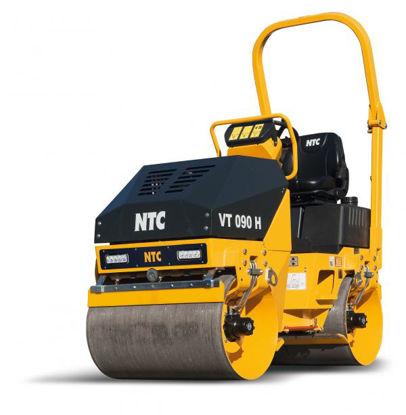 Obrázek VT 090H diesel - 1390kg