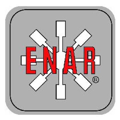 Obrázek pro výrobce ENAR