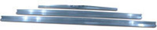 Obrázek Lišta BV 30 2,4m