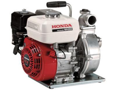 Obrázek pro kategorii Motorová