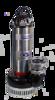 Obrázek J T20S - 400V