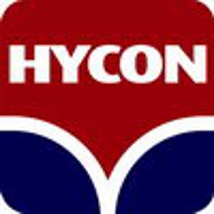 Obrázek pro výrobce Hycon