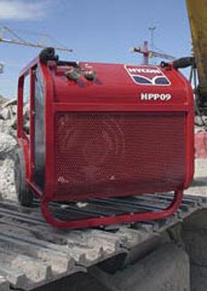 Obrázek HPP 09