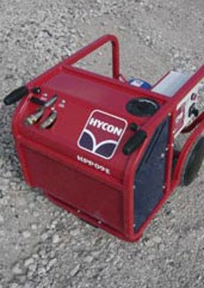 Obrázek HPP 09E - elektromotor