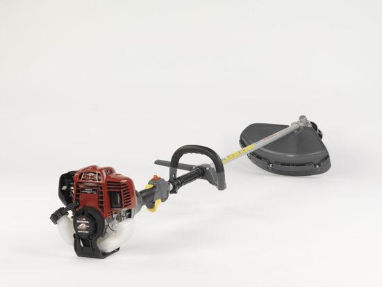 Obrázek Vyžínač Honda UMK 425 L