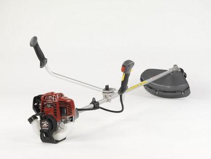 Obrázek Křovinořez Honda UMK 425 U - řidítka