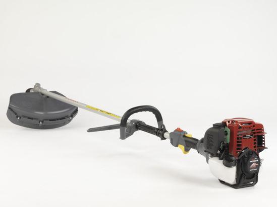 Obrázek Vyžínač Honda UMK 435 L