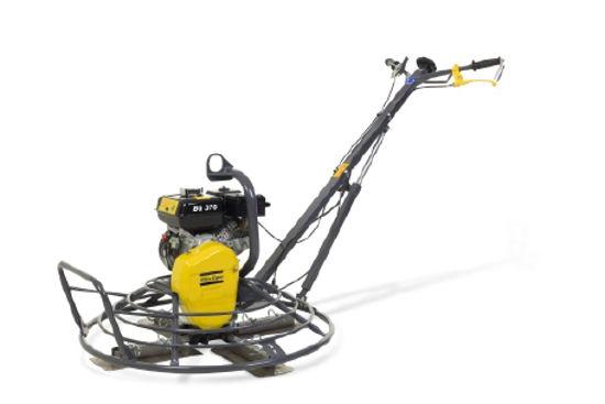 Obrázek BG 475 H9 L TP motorová - 1200mm