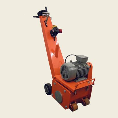 Obrázek Fréza LTFR 250 - elektro - nástroj v ceně