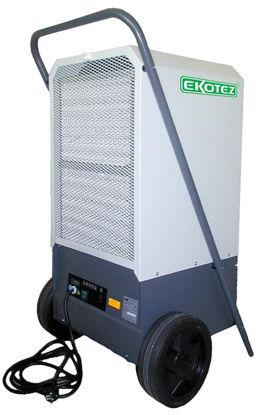 Obrázek TE 120 s topením