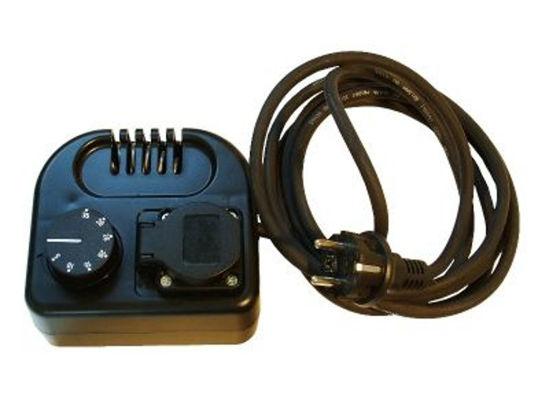 Obrázek TH-2 Pokojový termostat