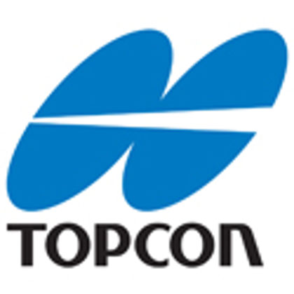 Obrázek pro výrobce Topcon