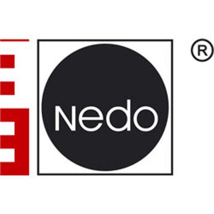 Obrázek pro výrobce Nedo