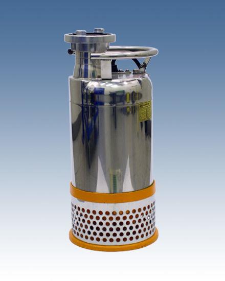 Obrázek HCP 80 ASN 21.5  - 400V