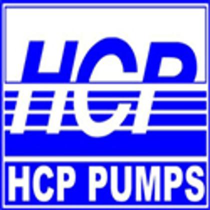 Obrázek pro výrobce HCP