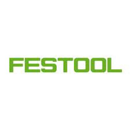 Obrázek pro výrobce Festool