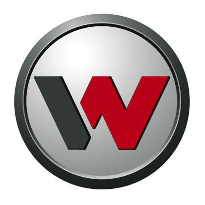 Obrázek pro výrobce Wacker & Neuson