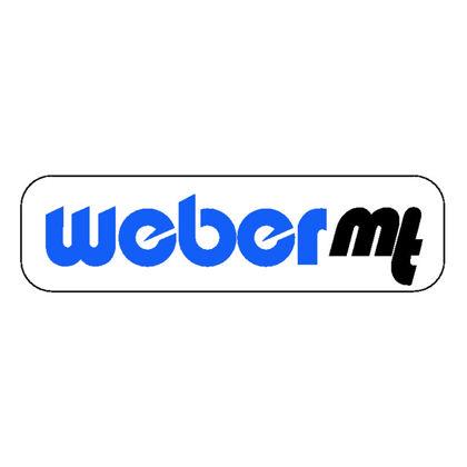 Obrázek pro výrobce Weber