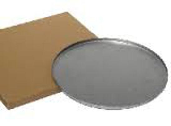 Obrázek Talíř pro betonáž