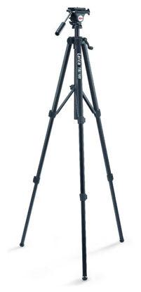 Obrázek Klikový stativ Leica TRI100