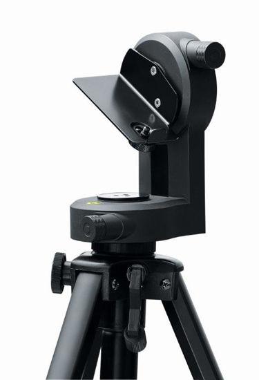 Obrázek Adaptér FTA 360