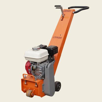 Obrázek Fréza LTFR 200 - benzín - nástroj v ceně