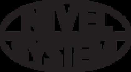 Obrázek pro výrobce Nivelsystem