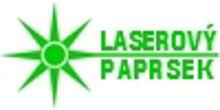 Obrázek NL400 horizontální a vertikální rovina  NL400 zelený paprsek