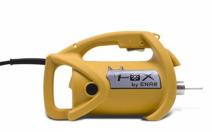 Obrázek FOX - TDXE/TDX