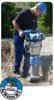 Obrázek Vibrační pěch Weber SRV620 - 66kg