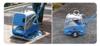 Obrázek Weber CR3 diesel-206kg ruční start