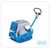 Obrázek Weber CR5E diesel-298kg elektrostart