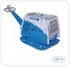 Obrázek Weber CR12 diesel 900kg elektrostart