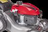 Obrázek Sekačka Honda HRG 416 SK - jednorychlostní pojezd