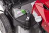 Obrázek Sekačka Honda HRG 536 VY - plynulý pojezd SMART Drive , Roto-stop,mulčování