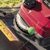 Obrázek Sekačka Honda HRX 476 HY - plynulý hydro pojezd , Roto-stop