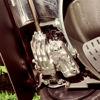 Obrázek Sekačka Honda HRD 536 HX - plynulý hydro pojezd , Rotostop