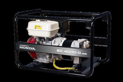 Obrázek EC 4000G AVR