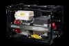 Obrázek Elektrocentrála Honda ECT 7000G