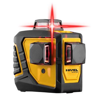 Obrázek pro kategorii Křížové lasery